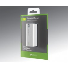 GP Portable Powerbank 2600 mAh