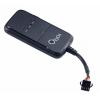 Eyon 3.0 GPS tracker