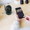 Foscam R4M Super HD Dual-Band WiFi IP Camera 32Gb