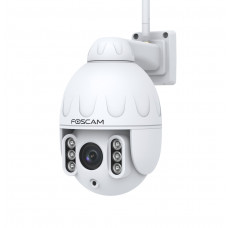 Foscam SD2 2MP Dual band WiFi PTZ