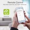 GoSund SP111 Smart Life @ home 16A slimme wifi plug stekker
