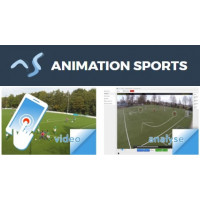 Animationsports