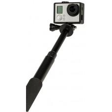 Sportcamera selfie stick