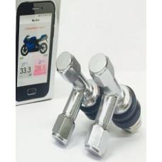 FOBO Bike T-valve ventiel