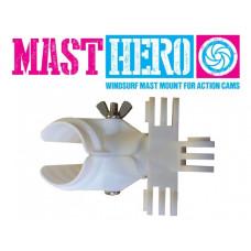 Masthero