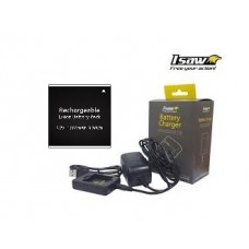 ISAW Power Pack EDGE / Wing