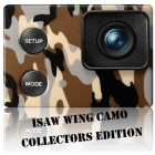 ISAW Wing Camo Collectors Edition