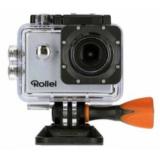 Rollei 525 4K Action Cam