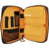 Rollei Camera tas oranje