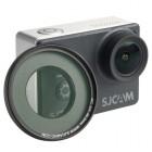 SJCAM UV filter SJ7