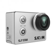 SJCAM  SJ7 Star 4K Silver