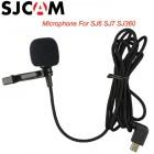 SJCAM Microfoon A
