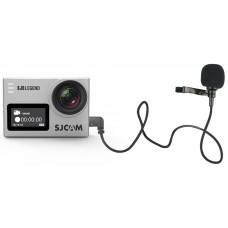 SJCAM Microfoon