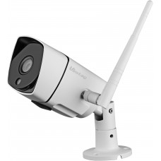 Vimtag B3-C HD IP camera 16 GB
