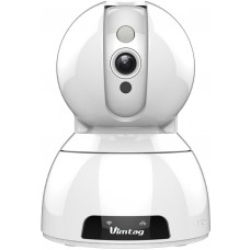 Vimtag CP2-X Full HD Cloud en IP camera