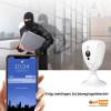 Vimtag CM3 2MP Smart IP Camera