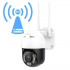 Vimtag VT-843 4G 2MP WiFi IP camera