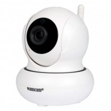 Wanscam  HW0021 V3