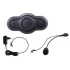 Bteasy Interphone headset
