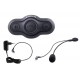 Bteasy Interphone headset