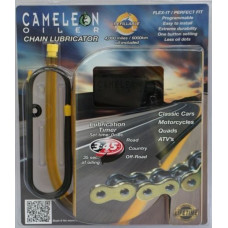 CAMELEON Oiler PLUS CS-COKO02 kettingsmeer systeem