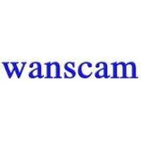 Support Wanscam IP