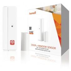 Home8 Deur en Raam sensor