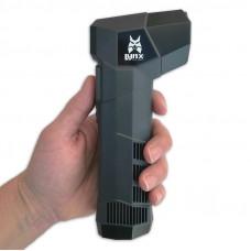 Lynx accu luchtpomp draagbare compressor