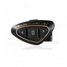 MIDLAND BTX1 PRO Headset 300m
