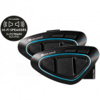 MIDLAND BTX2 PRO TWIN Headset 1000m