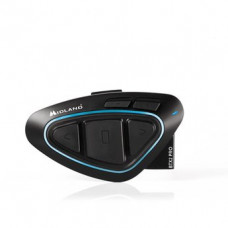 MIDLAND BTX2 PRO Headset 1000m