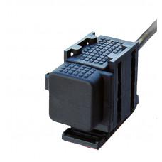 Noviline Waterdichte dubbele USB  oplader