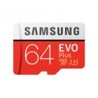 Samsung EVO Plus 64GB