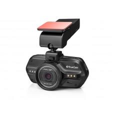 Truecam A7S GPS dashcam