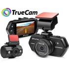 Truecam A6 Dual dashcam Opruiming