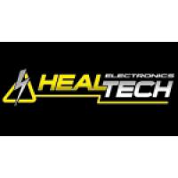 Healtech electronics