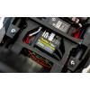 HealTech Thunderbox TB-U02 32A