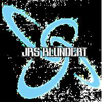 JRS Klundert en OptiCam