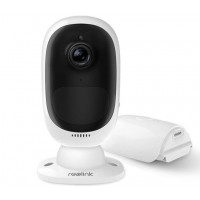 ReoLink Argus 2 draadloze Full HD IP beveiligings Camera