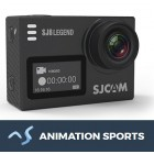 SJCAM  SJ6 Legend AnimationSports Edition