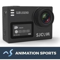 SJCAM  SJ6 Legend AnimationSports Edition