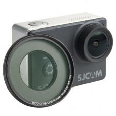 SJCAM SJ7 UV Filter