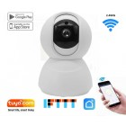Smart life @ home draaibare IP camera HD