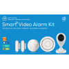 Smart Life @ home Video alarm set
