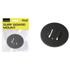 ISAW-ACC-07 Surf-mount