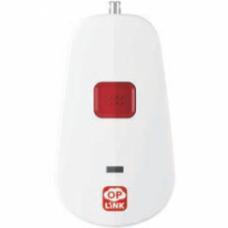 Home8 Panic Button
