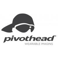 Pivothead Accessoires
