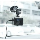 SJ4000 WiFi Dashcam