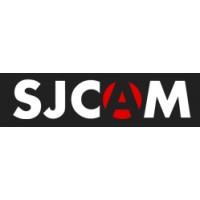 SJCAM Support