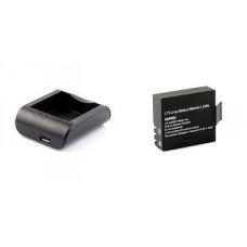 SJCAM Power Pack SJ4000/5000